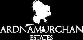Ardnamurchan Estates